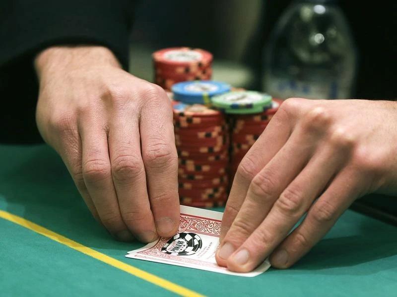 C betting poker texas csgo betting