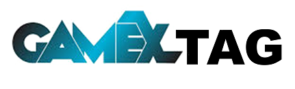 Gamex Tag