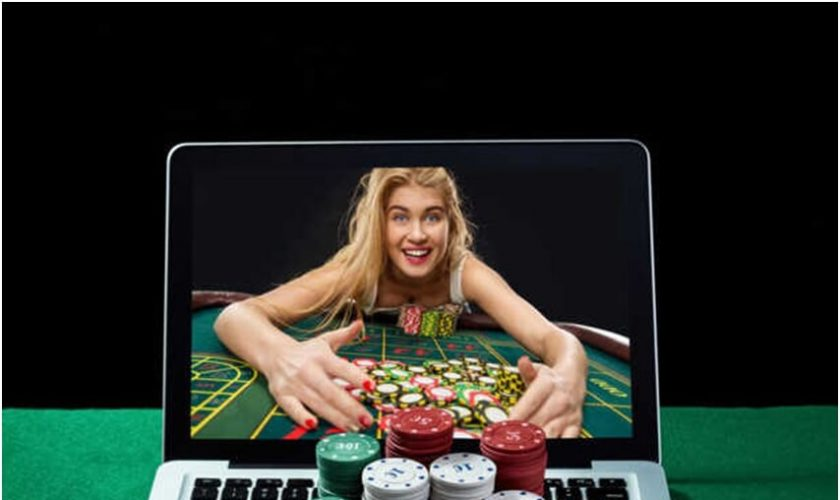 Land-Based Casino vs Online Casinos